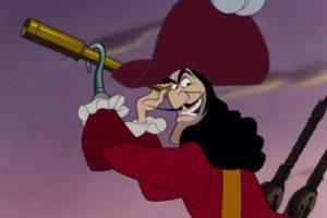 Pirati famosi (per ragioni assurde): una top 5