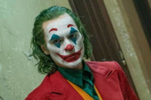Criminali veri ispirati al Joker: Top 5