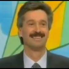 Marvin heemeyer killdozer giancarlo
