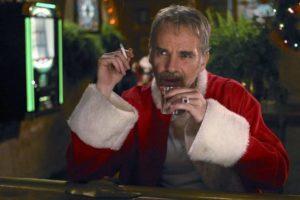 Babbi Natale criminali: una Top 5
