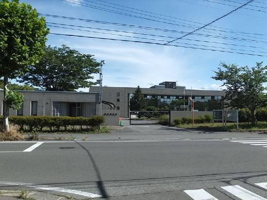 Prigione di Akita - Yoshie Shiratori