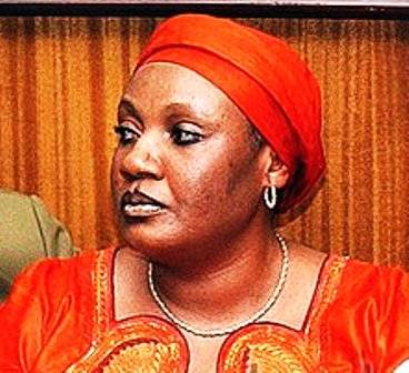 Amaka Anajemba