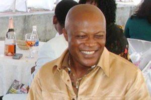 Emmanuel Nwude, il principe nigeriano delle truffe