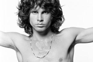 Artisti drogati e famosi: una top 5