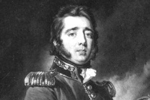 Gregor MacGregor: il cacicco del Poyais