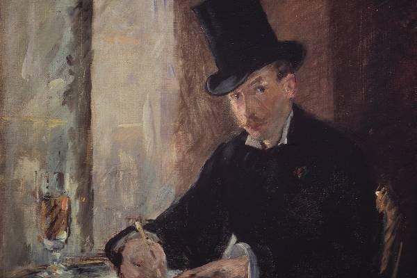 Il furto di quadri al museo Isabella Stewart Gardner