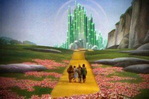 Nomi di città fantasy: come inventarli