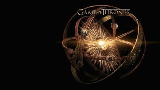 eventi fantasy - games of thrones