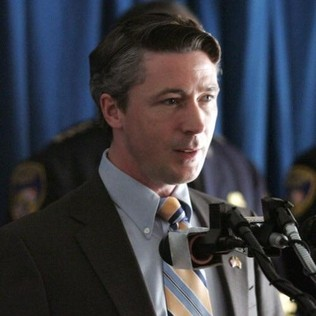 the wire - TOmmy Carcetti