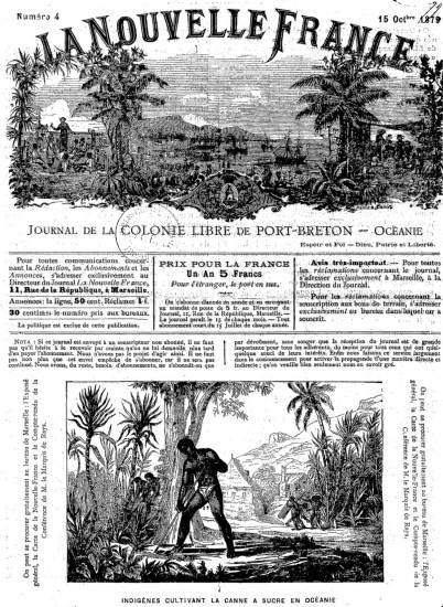 il giornale del marchese de rays